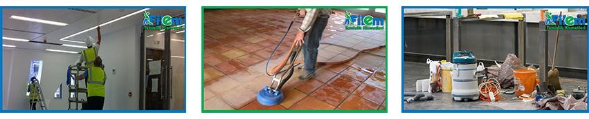 temizlik-sirketi-edirne-temizlik